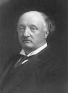 John Stainer 1840-1901