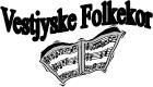 Vestjyske Folkekor